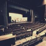 劇団区民劇場のぶろぐ