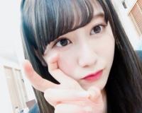 【画像】欅坂46の守屋茜さんが可愛すぎるんやがwwwwwwwwwwwww