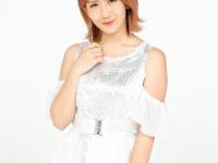 【℃-ute】岡井千聖ちゃんの妹のみおんちゃんがガチでかわいい