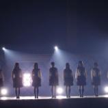 9thYEARBIRTHDAYLIVE~1期生ライブ~
