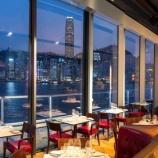 『【新型コロナウィルス】「人気シェフのレストラン、閉店相次ぐ」』の画像