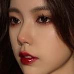 中国や韓国で鼻先を赤く塗るメイクが流行→高須院長が衝撃の事実を暴露wwwwww