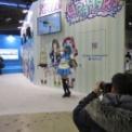 Anime Japan 2017 その96(ウラハラ)