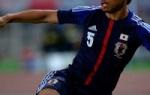 日本代表、グアテマラに3-0で完封勝利!まとめその4(関連スレまとめ)