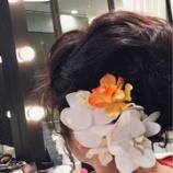 『結婚式の美容打ち合わせの流れを紹介!【神前式挙式の体験談〜私たちが熱田神宮で挙式するまでの道のり・14〜】』の画像