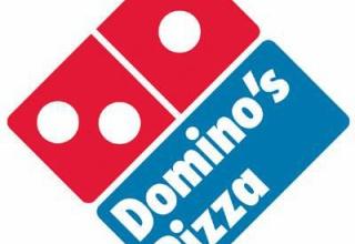 【マジかよ】ドミノピザが鬼女向けピザの販売開始キターーーー! このピザは鬼女に監視されています