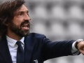 ユヴェントス、ピルロ監督の解任を発表…わずか1年、後任にはアッレグリ氏が復帰へ