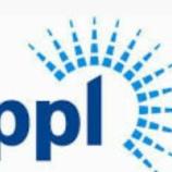 『【配当】ピーピーエル・コーポレーション(PPL)より配当金を受領しました。公益事業は配当に関わらずポートフォリオに加えておいたほうが良いと思う理由』の画像