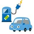 車を全て電気自動車に←これwwwwwwwwwwww