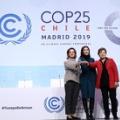 COP25スペインのマドリードで開催中!「パリ協定」へルール詰め、190カ国・地域参集