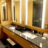 『ザ・キャピトルホテル東急:クラブプレミアキング1』の画像