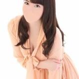 『【大塚風俗】「十恋人 初音(27) Cカップ」~若妻とエッチな体験談~【熟女店の若妻】』の画像