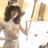 『【乃木坂46】この堀ちゃん素敵だな!』の画像