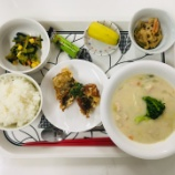 『【福岡】昼食』の画像