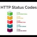 任意の HTTP ステータスコードを返す(返させる)