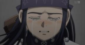 【ゴールデンカムイ 2期】第24話 感想 激しく入り乱れる敵味方【最終回】