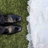 『コンプレックスから理想の結婚へ…そして40年後の悲しい現実』の画像