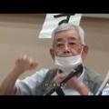 優生保護法被害兵庫訴訟 2021.8.3