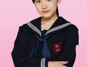 11歳で「劣化」!?芦田愛菜が直面する年月の流れの速さ