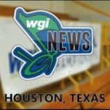 『【WGI】ドラム&ウィンズ大会ハイライト! 2020年ウィンターガード・インターナショナル『テキサス州ヒューストン』大会抜粋動画です!』の画像