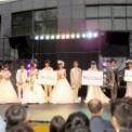 東京大学第67回駒場祭2016 その125(ミス&ミスター東大コンテスト2016/misette賞・小田恵)