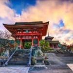 そうだ、京都に行ったフリしよう!嘘がバレない旅行先&アリバイ工作テクがコレwww