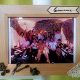『哲子の部屋♡ イケダノリコとおちゃけしませんか? 大盛り上がりでした!!』の画像