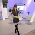 最先端IT・エレクトロニクス総合展シーテックジャパン2014 その63(東京ウエルズ)の1