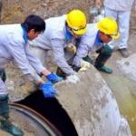 【ベトナム】水道プロジェクト、「中国企業の品質は予想以下」と提携解消 [海外]