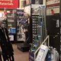 【ネコ】 店の売り場に店員さんの姿がない。どこにいるのかな? ここにいますよ → ファッ!?
