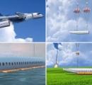 【超音速ジェット機】「マッハ2.2」超音速ジェット旅客機「XB-1」の試作テストが開始! 2025年海外へのフライト時間は半分になる