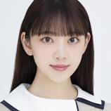 『【乃木坂46】卒業発表した堀未央奈、スケジュールの都合により最後のミーグリも参加しないままアイドル活動終了へ・・・』の画像