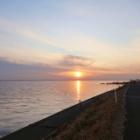 『日本で二番目に大きい湖【霞ヶ浦】の冬写真 | Photos of the Second Largest Lake in Japan, Kasumigaura』の画像