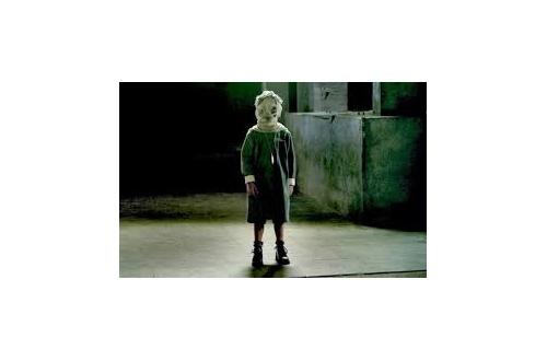 【ホラー】本当に怖いホラー映画教えてクレメンスwwwwwwwwwwwのサムネイル画像