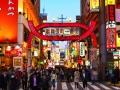 【衝撃】歌舞伎町で流されるボッタクリ注意の放送が凄い「ヤツラはカスだ!」「200%ボッタクリだ!」
