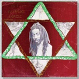 『Bunny Wailer「In I Father's House」』の画像