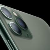 【閲覧注意】新型iPhoneが怖い、その理由がこちらwwwwwwwwww
