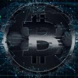 『【朗報】5月12日の半減期を意識して、ビットコインは7500ドルと急回復!!』の画像