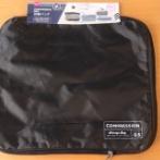 即買い!サイズ違いも購入した【ダイソー】の圧縮バッグがすごい!
