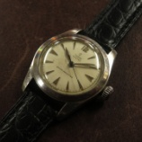 『『TUDORの小バラ』・・・この時計が売れないはずがない!!』の画像