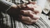 新婚ワイ、嫁の急激なおばさん化に絶望
