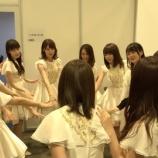 『【乃木坂46】熱い!シンガポール公演のライブ直前 円陣の動画が公開!!!!』の画像