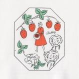 『花束のような』の画像