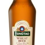 『【新商品】「青島ビール」からクラフト2品発売』の画像