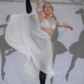 第69回湘南ひらつか七夕まつり2019 その50(七夕ステージ/Hikari Ballet)