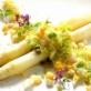神宮の杜を見下ろす百年レストラン 原宿「資生堂パーラー ザ・ハラジュク」