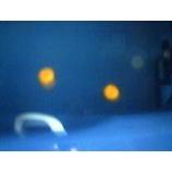 『ゆず湯』の画像