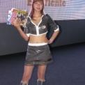 東京ゲームショウ2010 その1(コーエーテクモゲームズ)