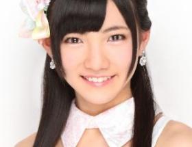 AKB48岡田奈々が大学受験、現役受験生からも温かい励ましの声