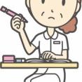 【毒親】母親は看護婦さん。「熱が出ている、骨折している、血が出ている以外の病気は認めない、それら以外は仮病だ! 」とか言うし…